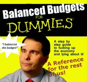 budgets for dummies 2