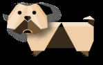 pug-light